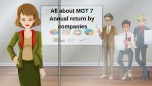 MGT 7 Form