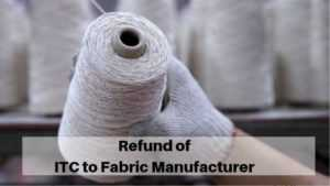 ITC to fabric manufacturer (1)
