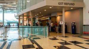 Have you mistakenly filled NIL GST refund|Option to Re-file is available now