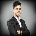 Mr. Vikrant Shaurya