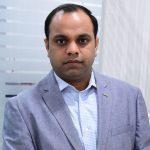 CA. Kapil Mittal