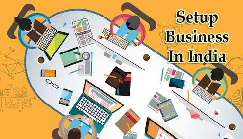 setting up business in india 500x500 1
