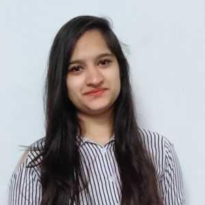 Anshika Aggarwal