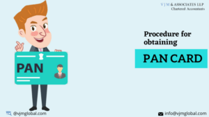 Specific transactions for PAN