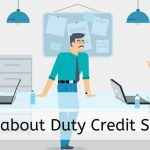 All About Duty Credit Scrips