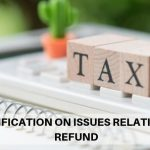 CLARIFICATION-ON-ISSUES-RELATING-TO-REFUND