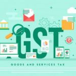 FAQ on GST Registration