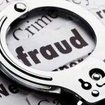 Fake ITC Claims