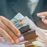 GST Audit Plan 2019-20