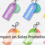 GST Impact on Sales Promotion scheme