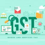 Important Points to be considered for GSTR-3B return under GST