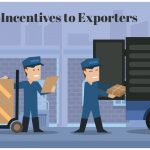 Incentives to Exporters (2)