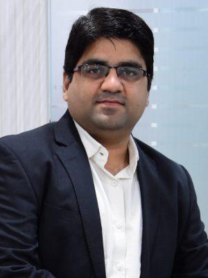 Sachin Jindal